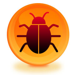Identify If Your Home Has Been Bugged After You Have Noticed Strange Behaviour in Cheshunt