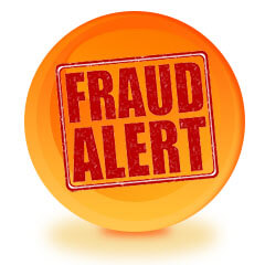 Fraud Investigations Expertly Carried Out in Cheshunt