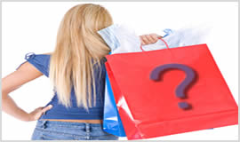 Mystery Shopping Cheshunt